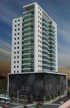 Lr-316 oficinas en renta zona sur