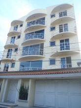 Venta departamentos nuevos coyoacan d.F, Ubicacion y residenciales