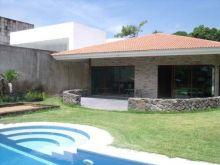Cv-338 casa en venta paso colorado mpo. De medellin
