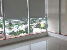 Lr-324 oficina en renta torre 1519