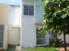 Cr-323 casa en renta inf. Las vegas