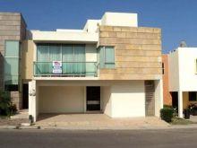 Cv-364 casa en renta lomas del sol