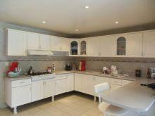 Casa en condominio horizontal distrito federal en venta finos acabados