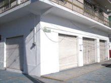Lr-325 local comercial zona centro