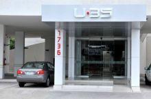 Lv-303 oficinas en venta frac. Costa verde