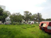 Terreno edificable con doble frente, Amplio y comodo