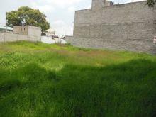 Terreno en excelente ubicación, Edo mex, Amplio y comodo