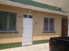 Cr-407 casa en renta zona centro
