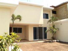 Cr-406 casa en renta costa de oro