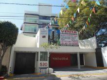 Precioso departamento a la venta, Cuernavaca, Majestuoso