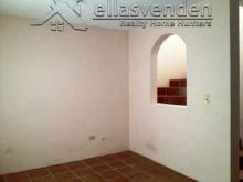 Casa en venta, Col. Nueva aurora (pro1693)