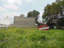 Venta terrenos residenciales, Valle ceylan, Grande y espacioso