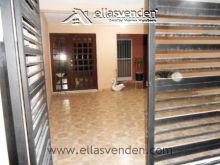 Casa en venta, Col. Villa de san miguel (pro1744)