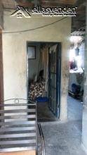 Casa en venta, Col. San bernab� (pro1747)