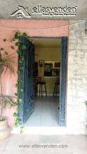 Casa en venta, Col. Jardines de san rafael (pro1752)