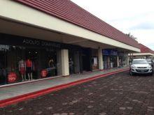 Lr- 413 local comercial en renta plaza mocambo