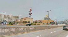 Lv-403 local comercial plaza americas