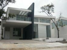 Venta casa bosque esmeralda atizapan zaragoza, Edo mex, Grande y comod