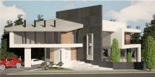 Vendo lujosa casa lomas verdes, Edo mexico, Exclusiva y funcional