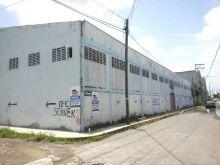 Lr-422 bodega en renta col. Francisco villa
