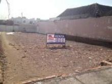 Tr-401 terreno en renta av. Ruiz cortinez