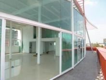oficinas en renta en colonia cuauhtemoc