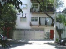 Rio guadalquivir p.H. En renta