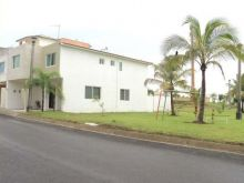 Cr-422 casa en renta lomas residencial