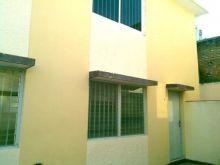 Cr-423 casa en renta prim col. Centro