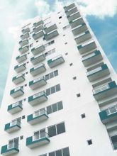 Dv-420 mantaraya residencial departamento en venta