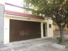 Renta de oficinas colonia valle df, Zona residencial y lujosa