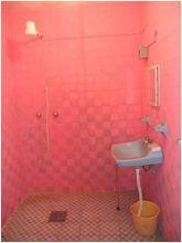 Casa en venta en colonia la perla, Cd. Netzahualcoyotl