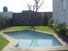 Villas del lago , Cuernavaca