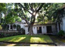 Inversionistas, Venta de casa como terreno , Cuernavaca