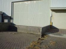 Renta de bodega en puebla, Parque industrial puebla 2000