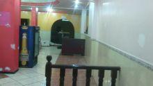 Amplio local ideal para restaurante en portales sur