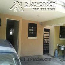 Excelente casa en renta, Col. Jardines san patricio (pro2290)