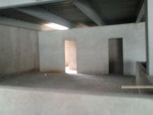Edificio nicolas romero,Edo. Mex.