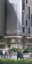 Oficinas en renta, Colonia cuauhtemoc, Distrito federal