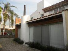 Casa en Condominio | Venta | $2,750,000 | Cuernavaca | Casa en venta en cuernavaca, Muy centrica y con vigilancia