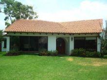 Excelente casa un solo nivel residencial sumiya