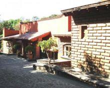 Santa maria zona norte