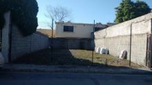 Terreno centro de san nicolas. Zona residencial. Excelente oportunidad