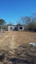 Terreno residencial en dzibichaltun merida a precio de oportunidad