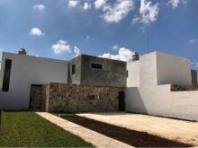 Casas en venta en privada dzitya, Mérida,Yucatan