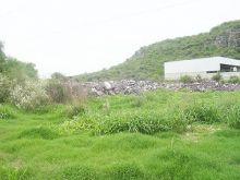 Terreno cerca del crucero de galeras