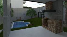 Condominio horizontal cuautitlan izcalli, Casas nuevas edo mex,