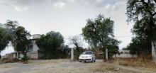 Terreno en tizayuca, Hidalgo
