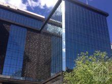 Oficina en renta polanco torre prisma