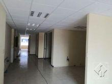 Oficina en renta plaza polanco